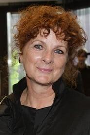 Louise Lapar