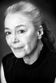 Louise Laprade