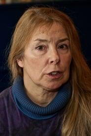 Louise Rinfret