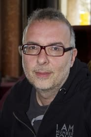 Luca Miniero