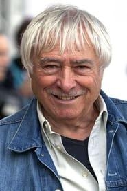 Luciano Tovoli