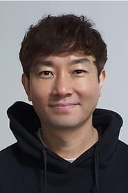 Byun Seungyoon