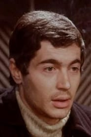 Luigi Antonio Guerra