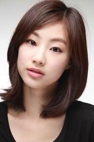 Jeon Soojin