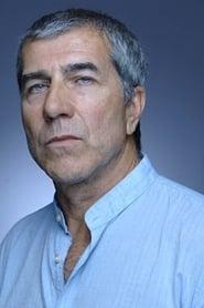 Luis Hostalot