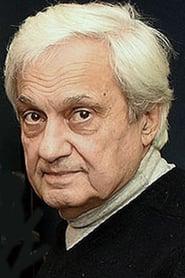 Luis Mara Serra