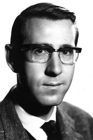 Luis Morris