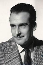 Luis Pea