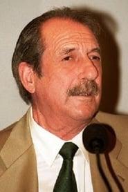 Luis Snchez Polack