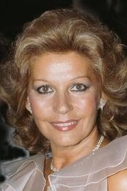Luisa Mattioli