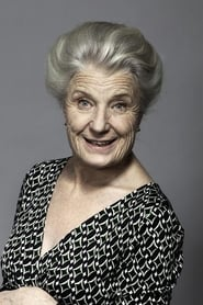 Luise Deschauer