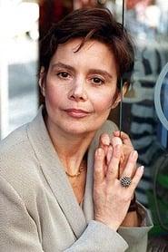 Luisina Brando