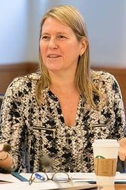 Lyn Pinezich