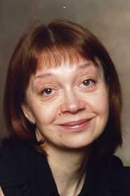 Lyubov Rudneva
