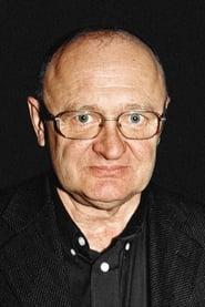 Maciej Damicki