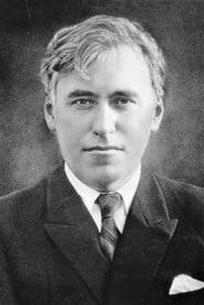 Mack Sennett