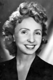 Madeleine Renaud