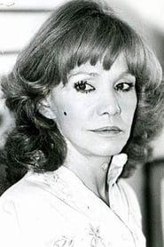 Magda Guzmn