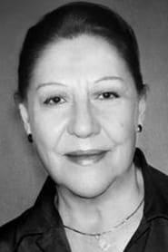 Magda Vizcano