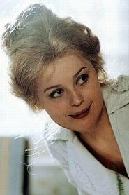 Magda Vryov