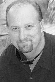 Anthony G Schmidt