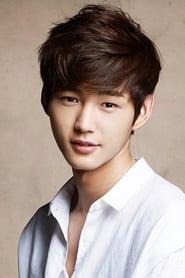Lee Wonkeun
