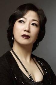 Seo Yisook