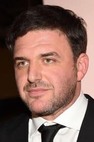 Maksim Vitorgan