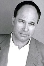 Malcolm Stewart