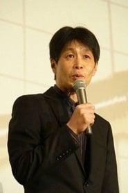 Mamoru Hoshi