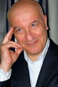 Manfredi Aliquo