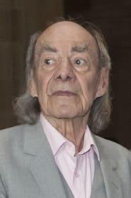 Manuel Loco Valds