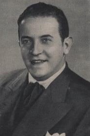 Manuel Arb