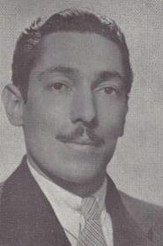 Manuel Dond
