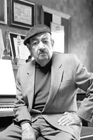 Manuel Espern