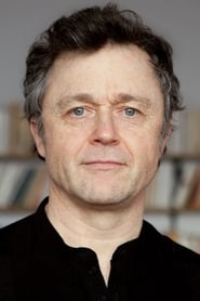 Marc Bland