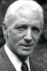 Marc Cassot