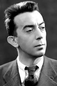 Marcel Aym