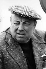 Marcel Carn