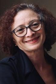 Marclia Cartaxo
