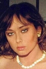 Marcella Petrelli