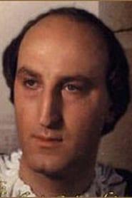 Marcello Bonini Olas