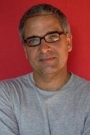 Marcelo Masago