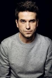 Marcin Dorociski