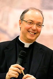 Marco Frisina