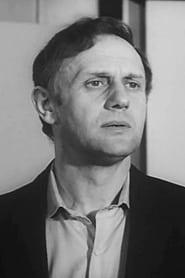 Arkadiy Peselev