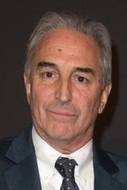 Marcus Viscidi