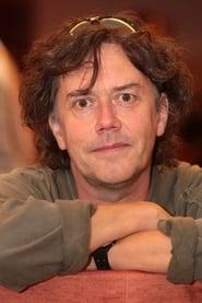 Marek Brodsk