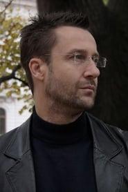 Marek Dobe
