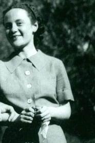 Marguerite Renoir